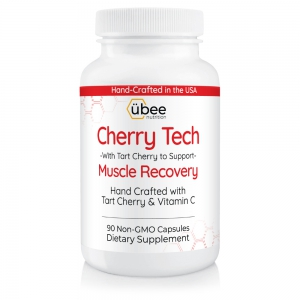 Cherry Tech